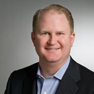 Dr. Bradley J. Wiskirchen, O2A LLC